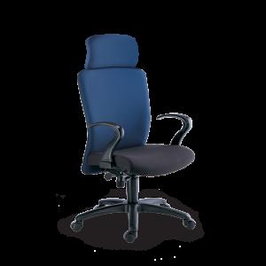 E-Com Chair