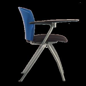 Caddy Training Chair