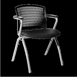 Fitz Training Chair