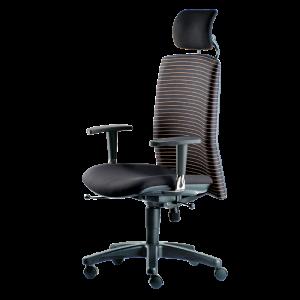 Memo Chair