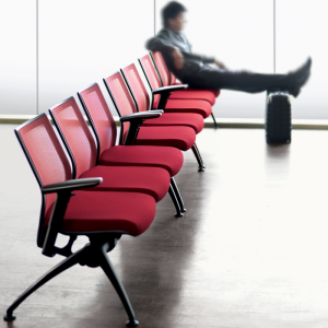 Senseslink Public Seating