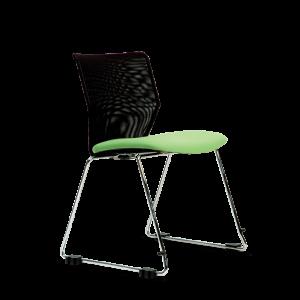 Smart Training Chair
