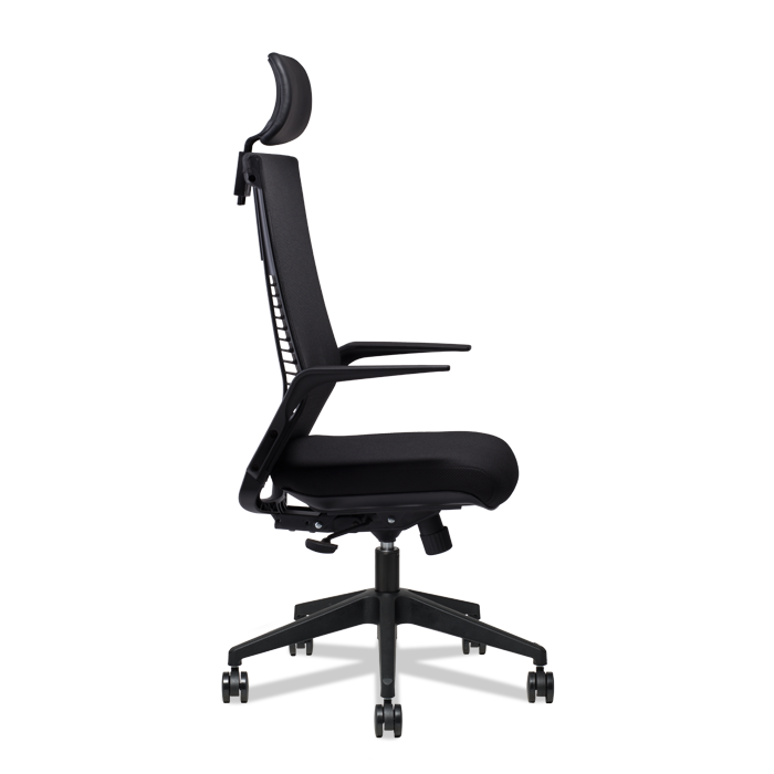 Theory Chair